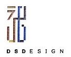 广州品龙装饰设计有限公司