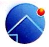 [工商信息]南昌迅博建材有限公司的企业信用信息变更如下