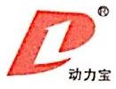 郑州广达盟商贸有限公司
