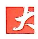 [工商信息]辽宁方大影视广告有限公司的企业信用信息变更如下