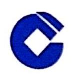 中国建设银行股份有限公司南昌支行