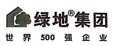 [工商信息]沈阳辰宇房产经营有限责任公司的企业信用信息变更如下