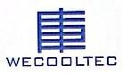 [工商信息]伟库信息技术(上海)有限公司的企业信用信息变更如下