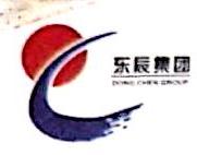 淮南宏阳工贸有限责任公司
