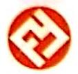 扬州市方圆建筑工程有限公司