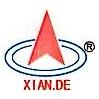 芜湖市万正机械制造技术有限公司