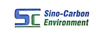 [工商信息]长沙中碳环保科技有限公司的企业信用信息变更如下
