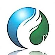 东莞市雷蒙威电子科技有限公司