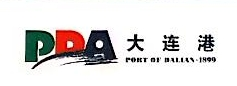 大连港北岸房地产开发有限公司