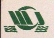 江西澳大利纺织品有限公司