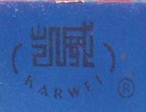 [工商信息]北京牧野蓝天生物科技有限公司的企业信用信息变更如下