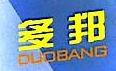 杭州智库信息技术有限公司