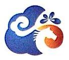 [工商信息]内蒙古云谷置业投资有限公司的企业信用信息变更如下