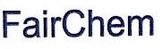 [工商信息]苏州仙奇化学有限公司的企业信用信息变更如下