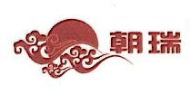 [工商信息]西藏朝瑞文化艺术发展有限公司的企业信用信息变更如下
