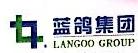 南宁市超然节能科技有限公司