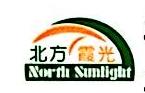 北京宝玉河食品有限公司