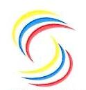 [工商信息]苏州申辰纺织品有限公司的企业信用信息变更如下