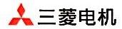 [工商信息]三菱电机大连机器有限公司的企业信用信息变更如下
