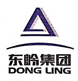 东岭锌业股份有限公司