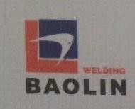 唐山市宝林焊接设备有限公司
