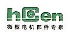 [工商信息]乐清市业盛塑胶有限公司的企业信用信息变更如下