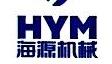 企业头条 : 福建海源自动化机械股份有限公司重大诉讼二审裁定公告