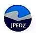 [工商信息]嘉兴市乍浦车辆管理服务有限公司的企业信用信息变更如下