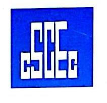 企业头条 : 全国建筑机械设备租赁50强企业(2006-12-25)