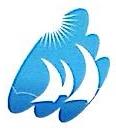 [工商信息]舟山阿尔法游艇俱乐部发展有限公司的企业信用信息变更如下