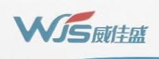 浙江威佳盛工贸有限公司