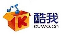 [工商信息]亿览在线网络技术(北京)有限公司的企业信用信息变更如下