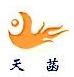 上海天菡空气处理设备有限公司
