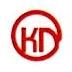 [工商信息]宁海县韵贸制刷有限公司的企业信用信息变更如下