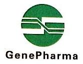 苏州吉玛基因股份有限公司