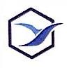 [工商信息]徐州力源纤维素科技有限公司的企业信用信息变更如下