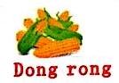 沾益县东蓉粮食经贸有限责任公司