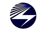 清远市电创物业管理有限公司