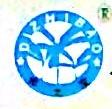 [工商信息]广西地之宝化肥有限公司的企业信用信息变更如下