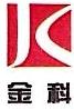 浙江正境环保科技有限公司