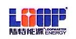 杭州小空科技有限公司