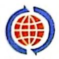 [工商信息]乐山川东物资有限公司的企业信用信息变更如下