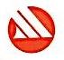 [工商信息]辽宁威宁建筑装饰工程有限公司的企业信用信息变更如下