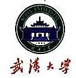 武汉双微电气股份有限公司
