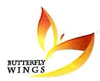 [工商信息]蝴蝶翅膀(北京)文化传媒有限公司的企业信用信息变更如下
