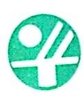 [工商信息]嵊州市天一汽车服务有限公司的企业信用信息变更如下