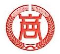 上海联动招商产业发展有限公司