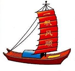 [工商信息]东莞市泓海船务有限公司的企业信用信息变更如下
