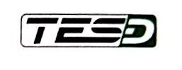 [工商信息]广东泰斯福德汽车用品有限公司的企业信用信息变更如下