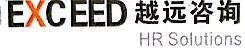 上海越远商务咨询有限公司